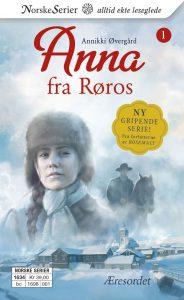 anna-fra-rorosbok1b